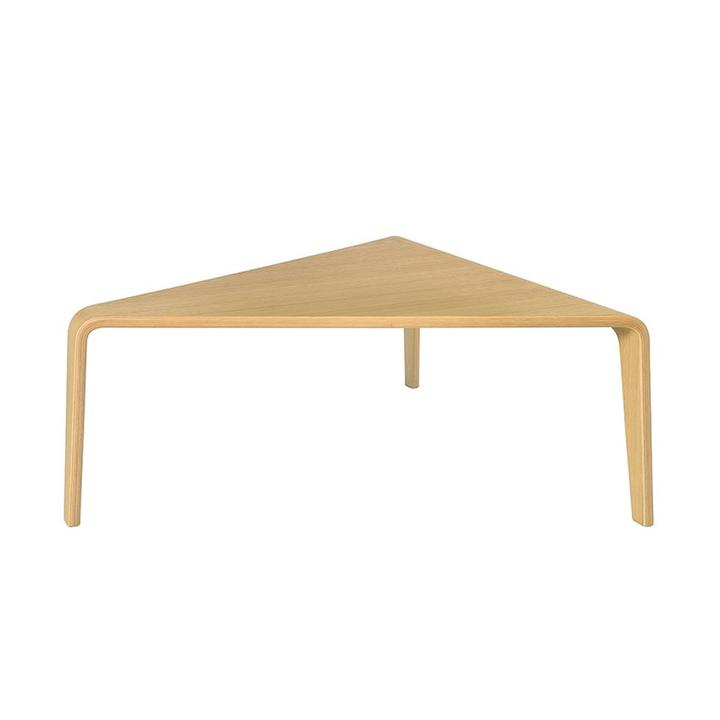 Arper Ply   Table