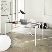 Arper Nuur Office | Bureau