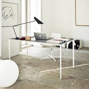 Arper Nuur Office | Desk