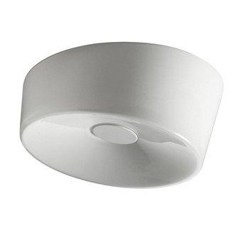 Foscarini Foscarini Lumiere XXL + XXS | Ceiling- / wall light