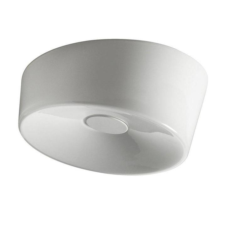Foscarini Lumiere XXL + XXS | Plafond- / wandlamp