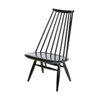 Artek Artek Mademoiselle Lounge Chair
