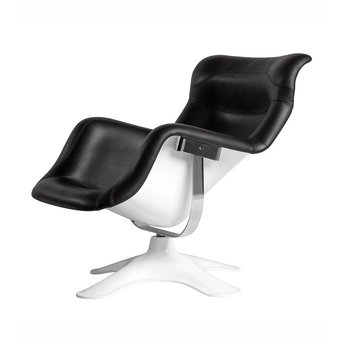 Artek Artek Karuselli Lounge Chair