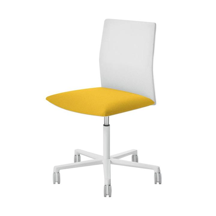 Arper Kinesit | Low back | Desk chair