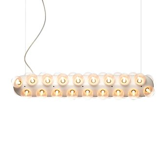 Moooi Moooi Prop Light Double