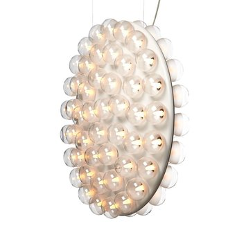Moooi Moooi Prop Light Round Double