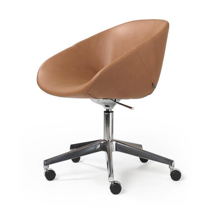 Artifort Beso   Bureaustoel