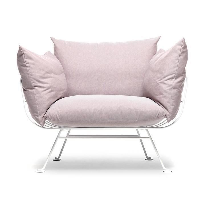 Surprising Moooi Nest Chair Onthecornerstone Fun Painted Chair Ideas Images Onthecornerstoneorg