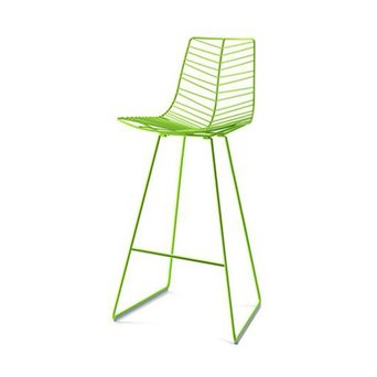 Arper Arper Leaf | Bar stool