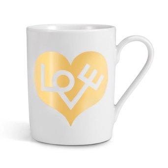 Vitra OUTLET | Vitra Coffee Mug Heart
