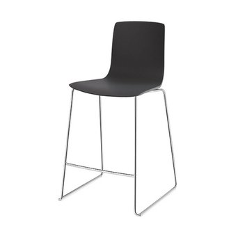 Arper Arper Aava | Bar stool