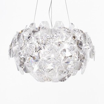 Luceplan Luceplan Hope | Pendant light