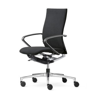 Klöber Klöber Ciello | cie97 | Office chair