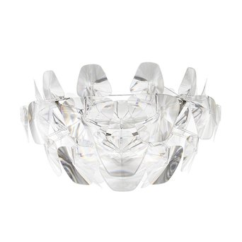 Luceplan Luceplan Hope | Ceiling light