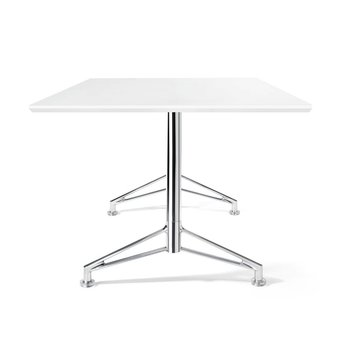 Interstuhl Interstuhl Fascino-2 | Conference table | Rectangular
