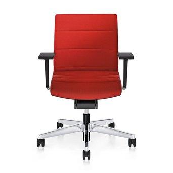 Interstuhl Interstuhl Champ | Office chair | 1C62 / 3C02