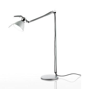 Luceplan Luceplan Fortebraccio | Vloerlamp