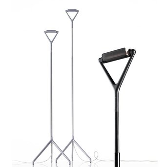 Luceplan Luceplan Lola | Floor lamp
