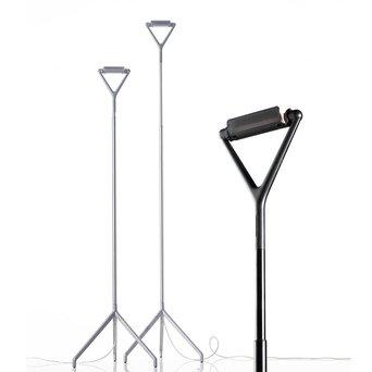 Luceplan Luceplan Lola | Vloerlamp