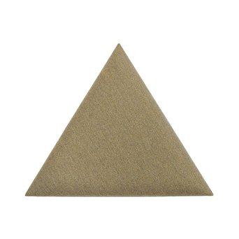 Buzzispace BuzziSpace BuzziTile Flat | Triangle XL