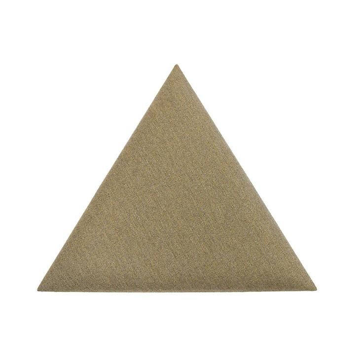 BuzziSpace BuzziTile Flat | Triangle XL