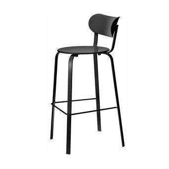Lapalma Lapalma STIL | bar stool