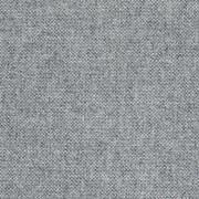 OUTLET   Arco Frame 2.0 XL   Verchromt stahl   Grau hallingdal 130