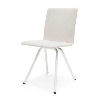 Arco OUTLET | Arco Reset 1 | White steel | White hallingdal 100