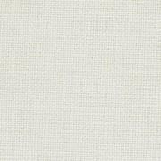 OUTLET   Arco Sketch Regular B   Bruin eiken wit   White hallingdal 100