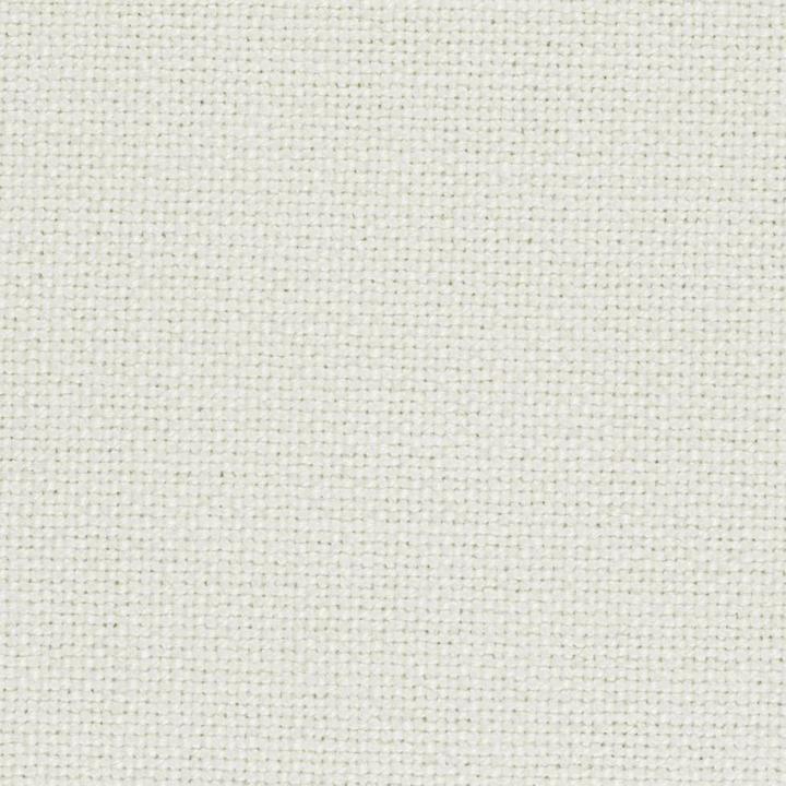 OUTLET | Arco Sketch Regular B | Bruin eiken wit | White hallingdal 100