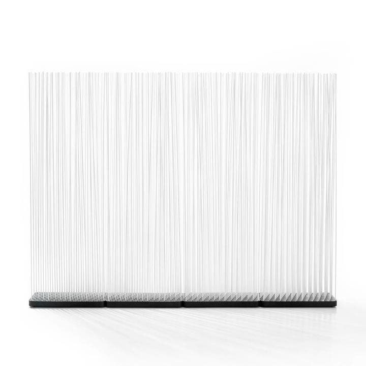 Extremis Sticks | B 50 x D 25 cm