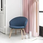 Arco Close Lounge B