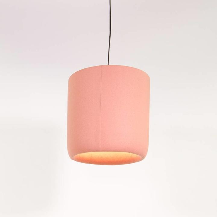 Buzzispace BuzziProp LED