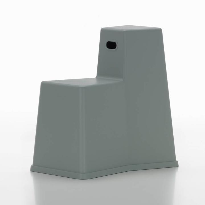 Vitra Stool-Tool