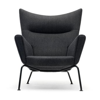 Carl Hansen & Son Carl Hansen & Son CH445 | Wing Chair