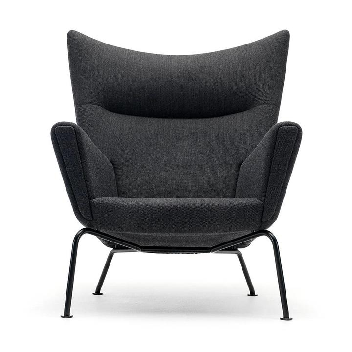 Carl Hansen & Son CH445 | Wing Chair