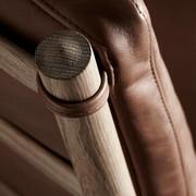 Carl Hansen & Son OW149 | Colonial Chair