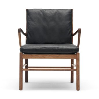 Carl Hansen & Son Carl Hansen & Son OW149 | Colonial Chair
