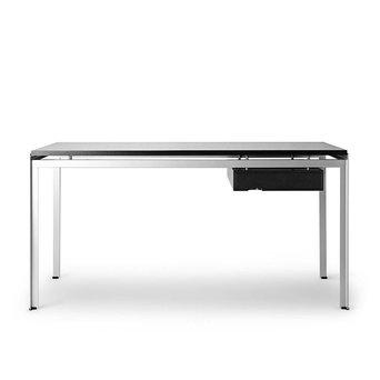 Carl Hansen & Son PK52A | Student Desk