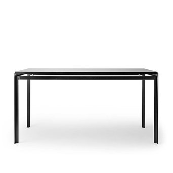 Carl Hansen & Son Carl Hansen & Son PK52 | Professor Desk
