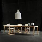 Carl Hansen & Son SH900 | Extend