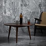 Carl Hansen & Son CH008 | Ø 78 cm