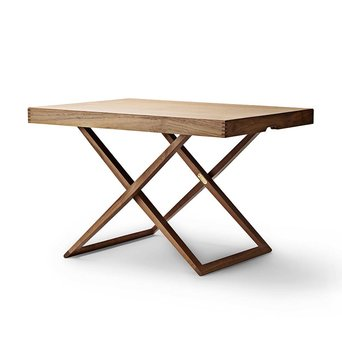 Carl Hansen & Son Carl Hansen & Son MK98860 | Folding Table