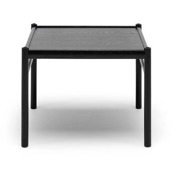 Carl Hansen & Son OW449 | Colonial Table