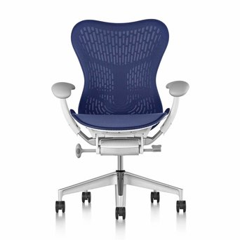 Herman Miller Herman Miller Mirra 2 Chair | Butterfly Back