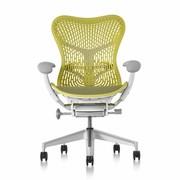 Herman Miller Mirra 2 Chair | TriFlex Back