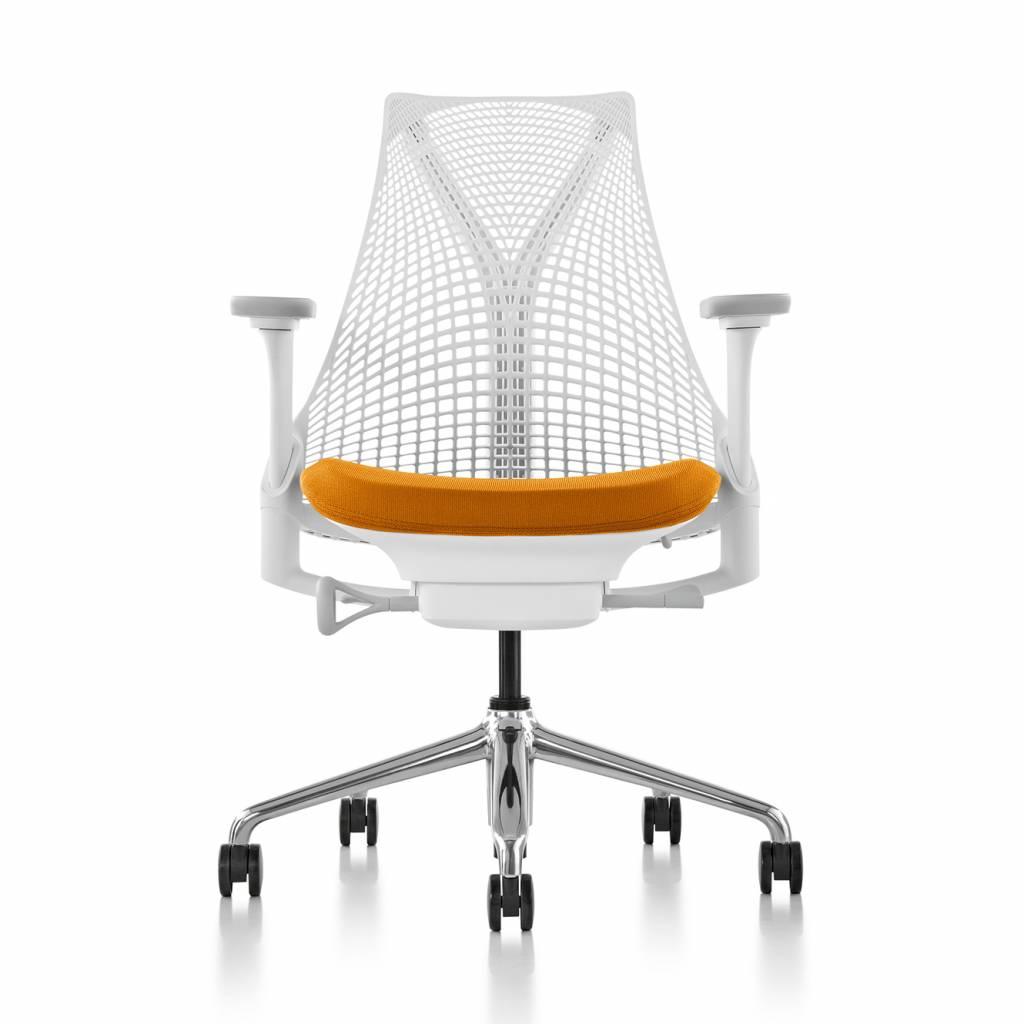 Hochwertig Herman Miller Sayl Chair
