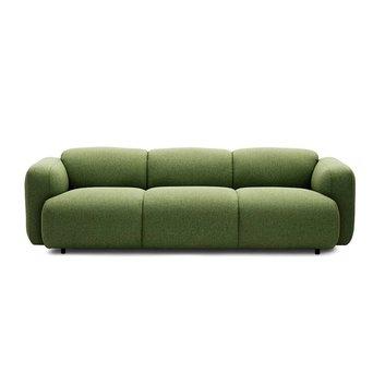 Normann Copenhagen Normann Copenhagen Swell Sofa