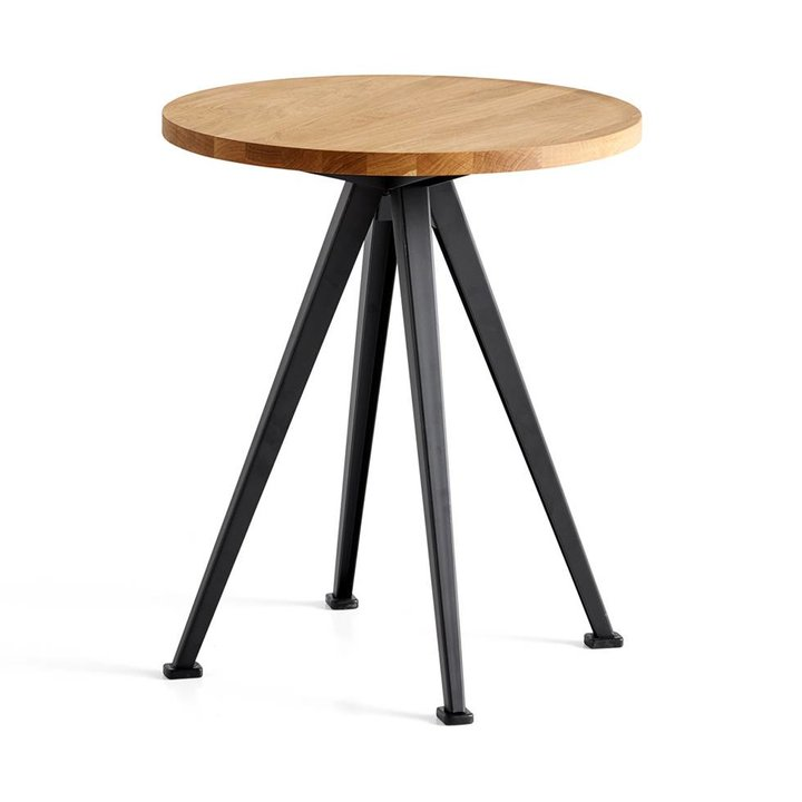 HAY Pyramid Coffee Table 51
