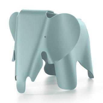 Vitra Vitra Eames Elephant